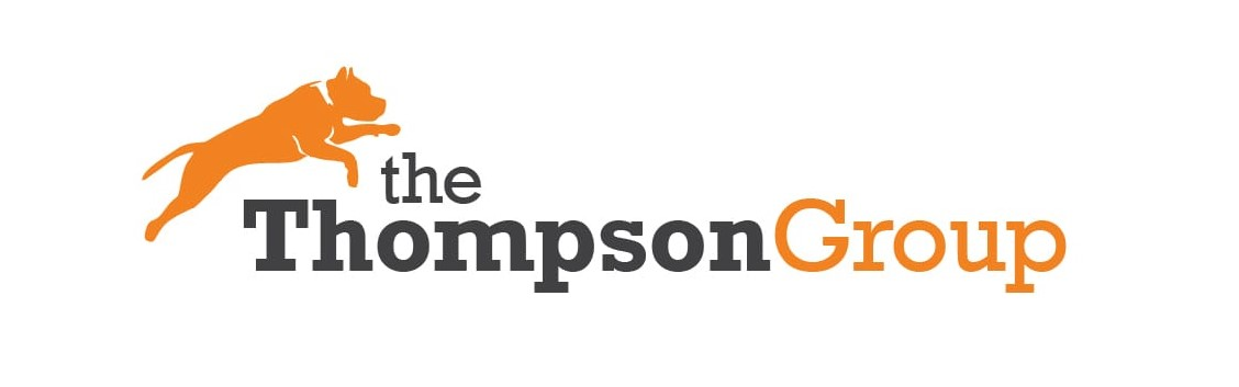 Thompson Group