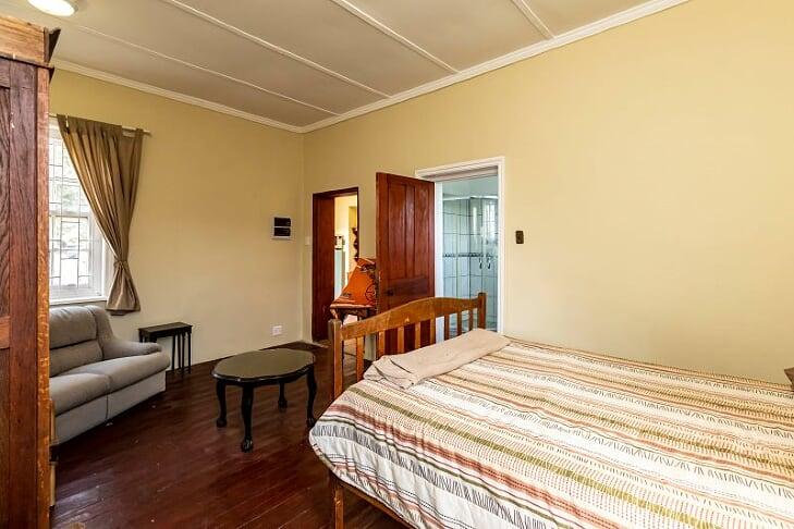 SMALLHOLDING ON AUCTION || Farm 33 & 34 Langvlei, Kwelera