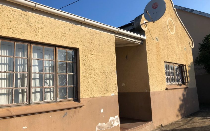 ON AUCTION || FANTASTIC INVESTMENT PROPERTY IN SOUTHERNWOOD