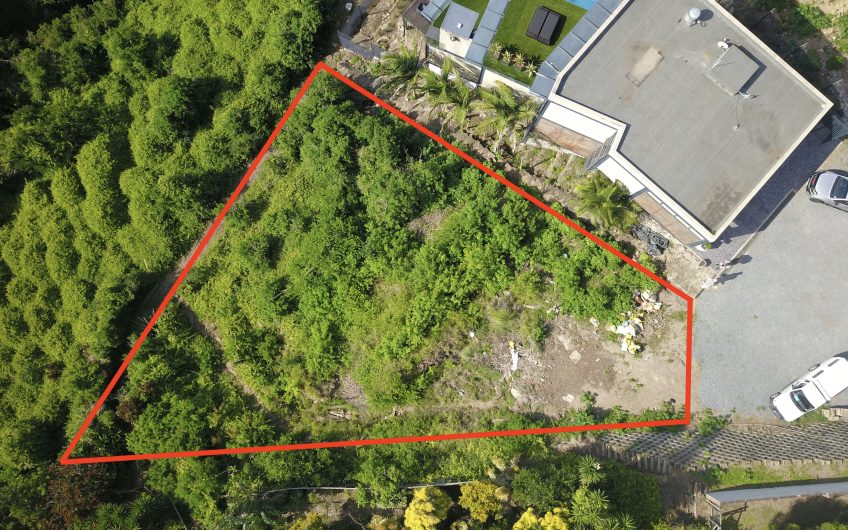 NAHOON RIVER ||Bank Stressed, Vacant Land on Urgent Auction || 27 March 12pm ON SITE