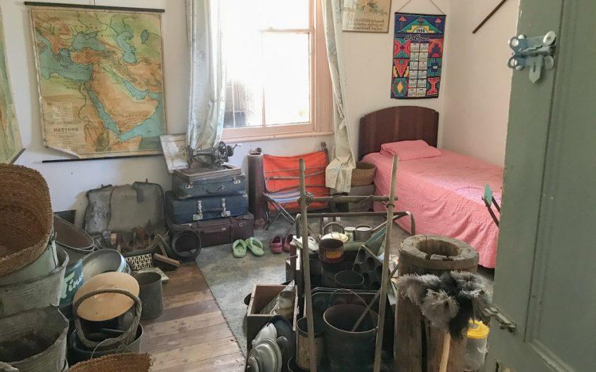 BERLIN, 3 BEDROOM HOME || ONLINE AUCTION – 05TH JUNE