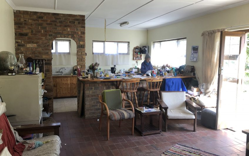 SMALLHOLDING || COVE RIDGE EAST – ONLINE AUCTION ENDING 23 JUNE