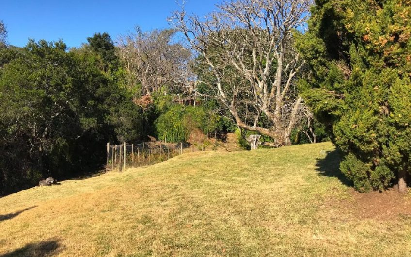 GREENFIELDS BEST KEPT SECRET || 3 BEDROOM HOME WITH VIEW ON AUCTION – 21ST AUGUST 2020