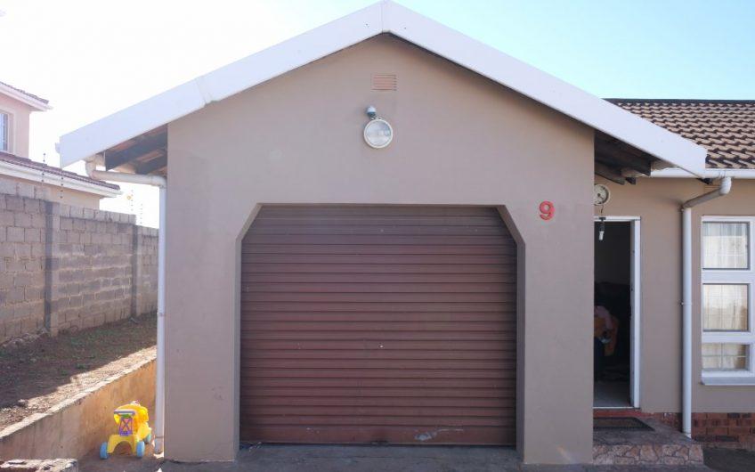 Erf 12228: 9 Comorant Street, Southernwood, Mthatha