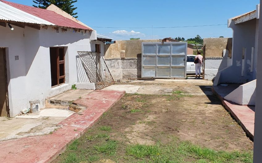 BUTTERWORTH || 10 Bedroom Student House