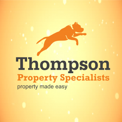 Thompson Property Specialists