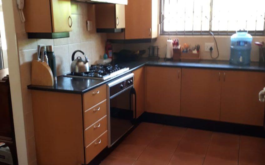 BEACON BAY || 2 Bedroom House to Rent