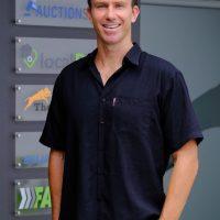 Steve Woods