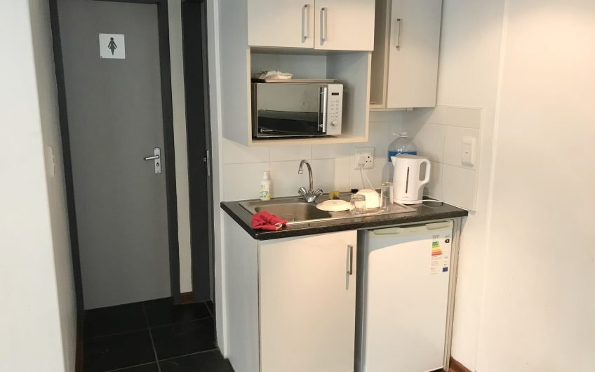 Unit 8 Forest Road cc – Marianhill Road Pinetown Central