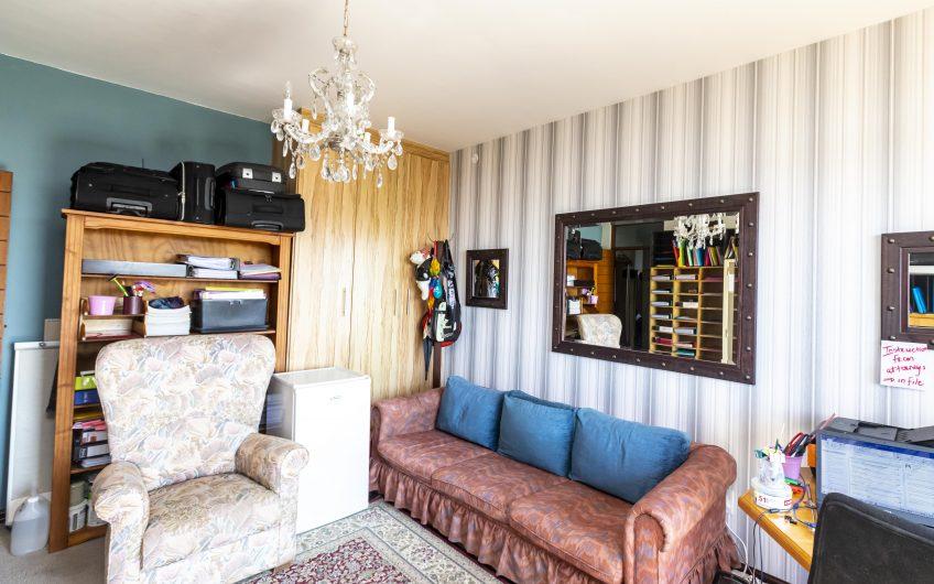 3 Bedroom Penthouse overlooking Nahoon Beach